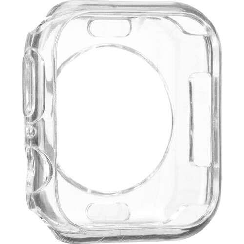 Apple Watch clear TPU